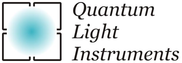 QLI Logo
