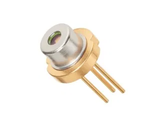 TO-56 Laser Diode