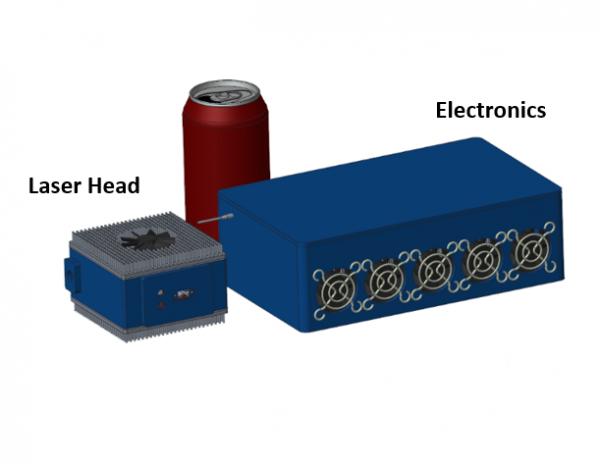 R0Z2-Image-Compact-Efficient-UV-Laser
